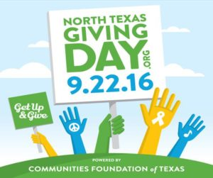 north-texas-giving-day-2016
