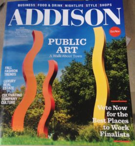 addison_magazine_cover1